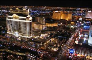 Las Vegas WebDesign Company Henderson NV