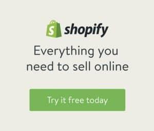 Nevada Website Design - Authorized Shopify Partner