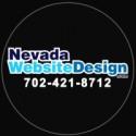 Las Vegas Web Design | Nevada Website Design