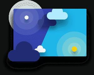 web-agency-illustration_01-1